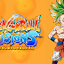 Dragon Ball Fusions é anunciado pela Bandai Namco