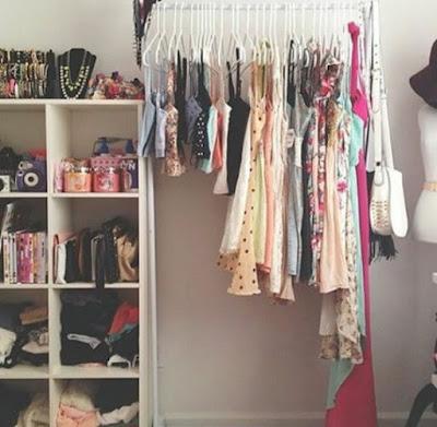 wishlist-closet