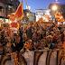 Πρόκληση από τα Σκόπια: ΜΚΟ κατηγορούν την Ελλάδα για γενοκτονία «Μακεδόνων»