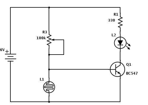 12vdc Dpdt Relays Wiring Diagrams Basic Relay Diagram