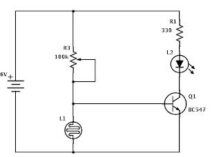 Pir Flood Light Wiring Diagram. Pir. Wiring Diagram