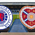 Rangers-Hearts (preview)