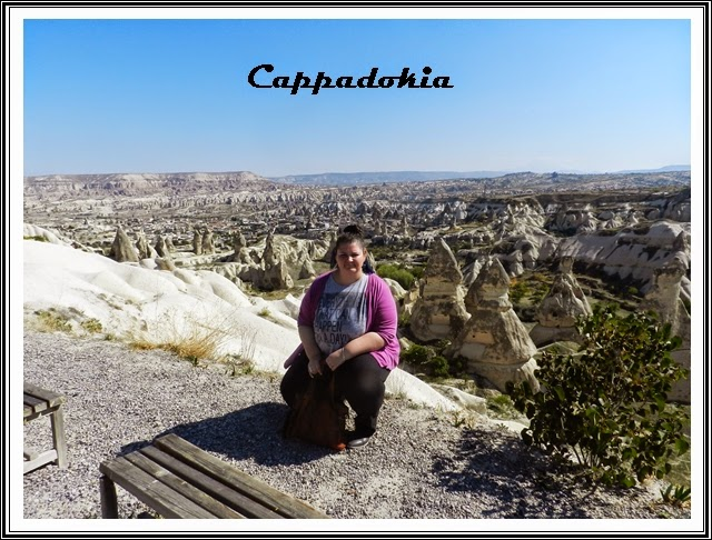 cappadocia-turcia-blog-calatorii