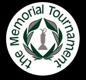 Free Golf Scorecard Spreadsheet Template Download ...