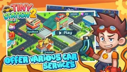 5 game iphone yg bisa di unduh gratis di playstore - indohack7