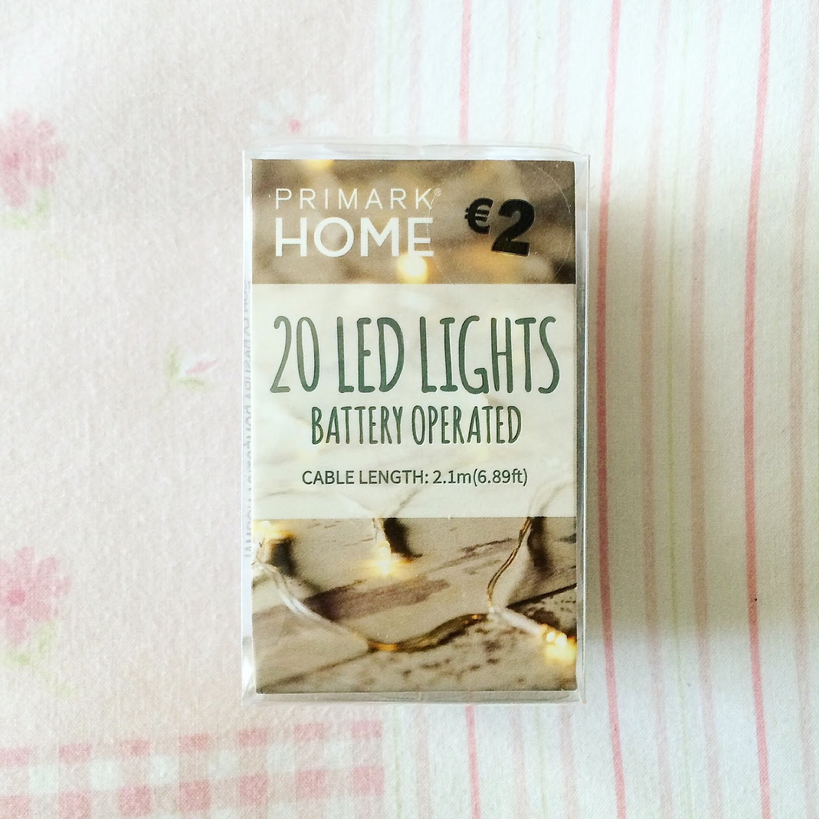 favourites student home decor tips poilin