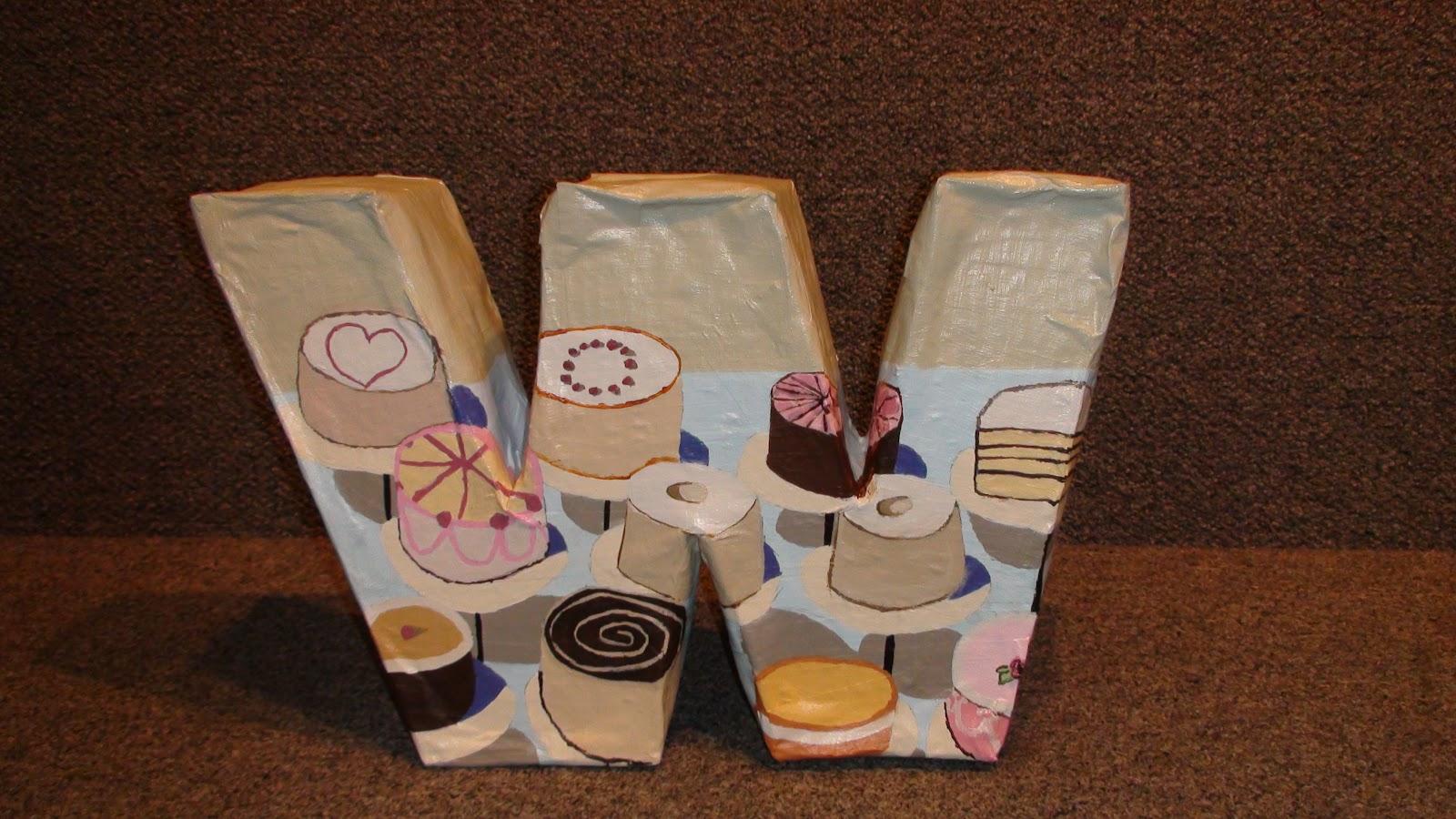 Jasper Johns Art Projects High School