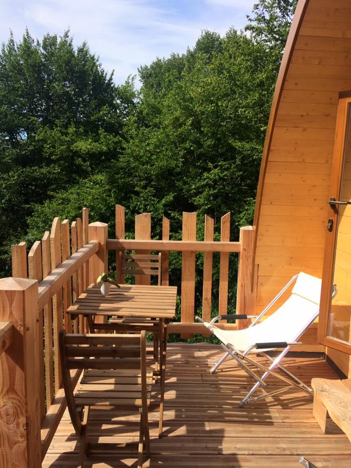 Case in legno sugli alberi mezzi per patiti di case for Case in legno sugli alberi