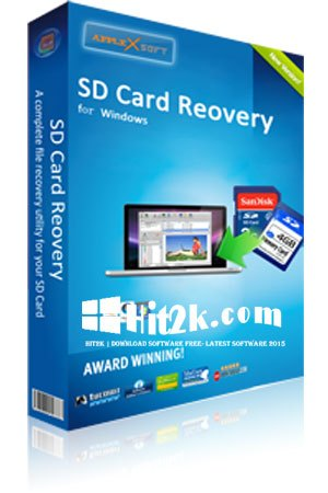 Micro SD Card Recovery Pro 2.9.9 Serial Key [Free] Latest is Here