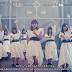 Nogizaka46 - My Rule (English and Spanish Subtitles)