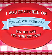 http://www.mizhelenscountrycottage.com/2017/10/full-plate-thursday-349.html