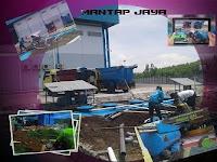 Sekilas Tentang Profesi Tukang Sedot WC By Admin Mantap Jaya