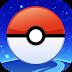 Pokémon GO v0.31.0