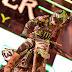 AMA Supercross  5ª etapa em Oakland - CA