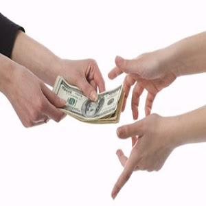Pinjam Uang Tanpa Jaminan Untuk Mahasiswa