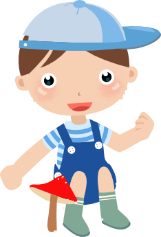 Free Children Clipart - Best Gift Ideas Blog