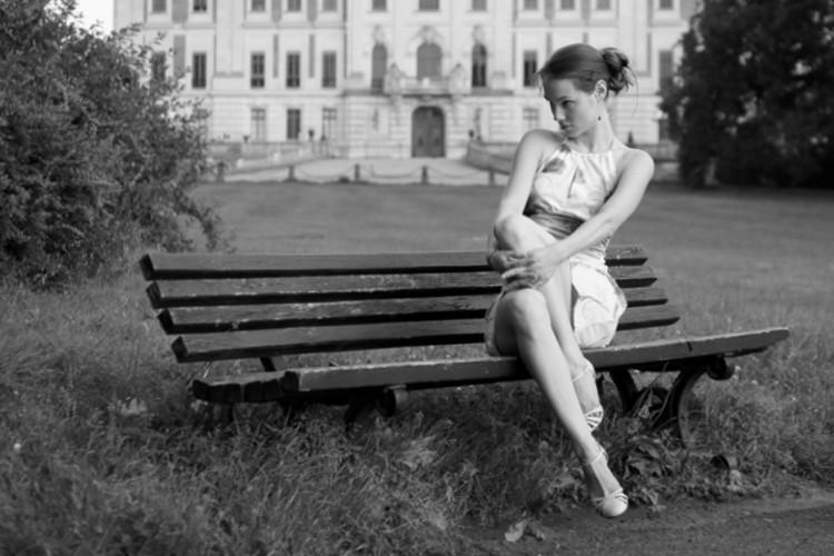 Agnieszka Sajdak-Nowicka analiza sylwetki w praktyce