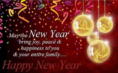 happy-new-year-2016-status-quotes-sms
