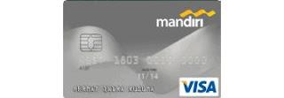 Biaya Kartu Kredit Mandiri,mandiri everyday,mandiri classic,kartu kredit,mandiri platinum,biaya tahunan,keunggulan kartu,kartu kredit mandiri,jenis kartu,limit kartu kredit,mandiri skyz,biaya kartu,
