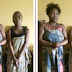 Ogun police arrests two s*x workers for stabbing customer to death