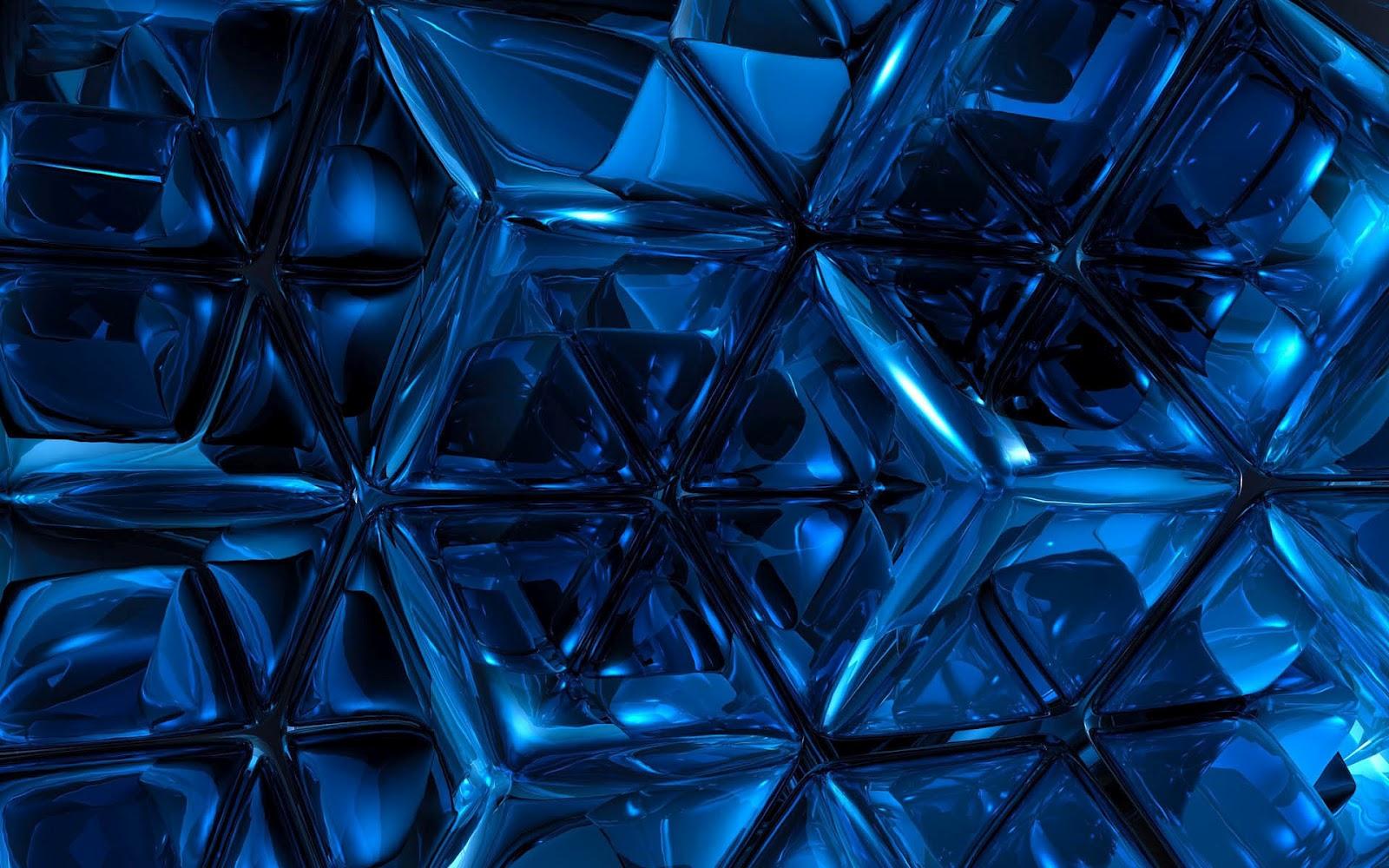 Spring 3d Live Wallpaper 3d Glass Wallpapers Top Best Hd Wallpapers For Desktop