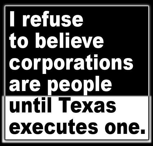 execute+corporation.jpg