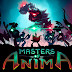 Masters of Anima - Téléchargez le jeu dès aujourd'hui sur PlayStation 4, Xbox One, Nintendo Switch et PC