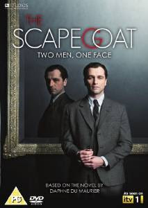 http://reviewthispersonalreviews.blogspot.com/2015/01/the-scapegoat-movie-review.html