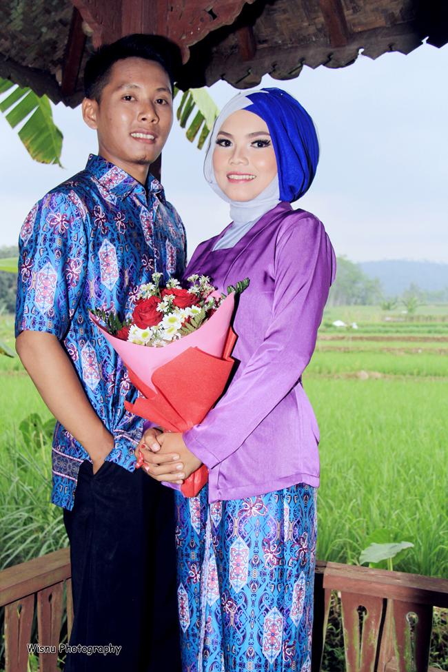 Prewedding Septa & Wawan || Photographer & Editing By Wisnu Photography ( Klikmg Team ) Fotografer Purwokerto