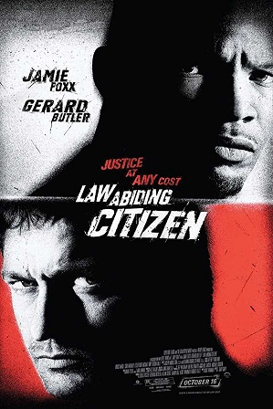 Law Abiding Citizen (2009) 300MB Full Hindi Dual Audio Movie Download 480p Bluray Free Watch Online Full Movie Download Worldfree 9xmovies