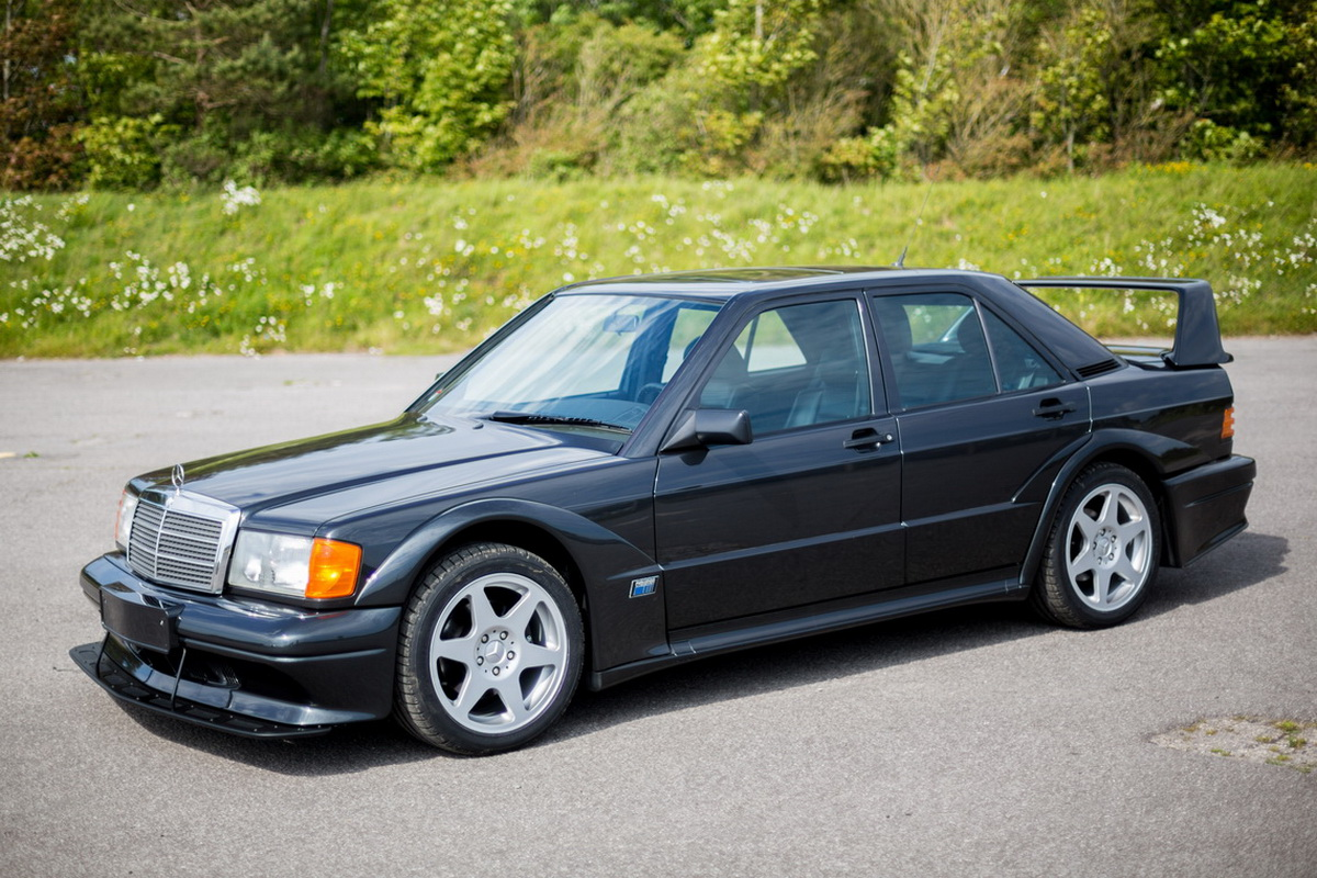 another wonderful mercedes 190e 2 5 16 evo ii heading to. Black Bedroom Furniture Sets. Home Design Ideas