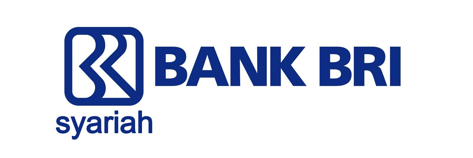 Bank Rakyat Indonesia (BRI) Syariah