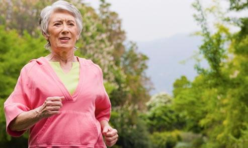 practicar ejercicio con neuropatia