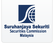 Securities Commission Malaysia Scholarship Awards 2016