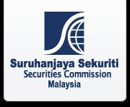 Securities Commission Malaysia Scholarship Awards 2016