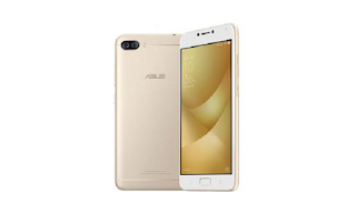 Review Spesifikasi Dan Harga Asus Zenfone 4 MAX ZC520KL