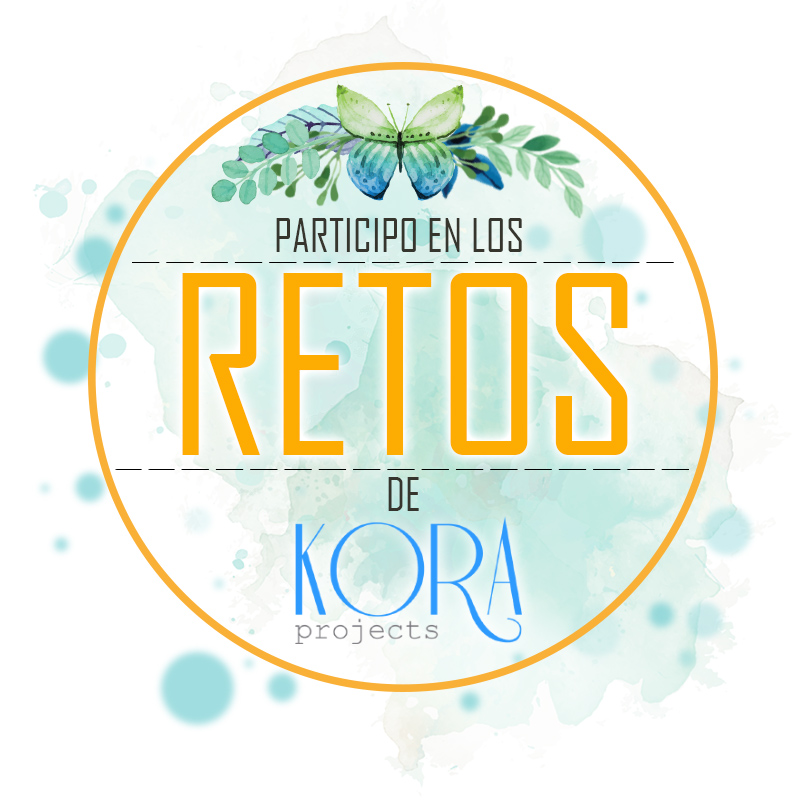 Retos de Kora Projects