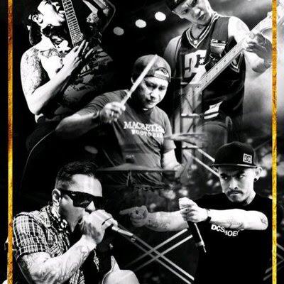 Kumpulan Lagu Saint Loco Full Album Tebaru