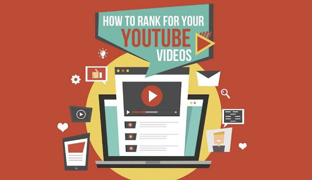 More Subscribers, Viewers and Traffic from Youtube with Jarvee