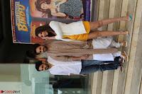 Parineeti Chopra with Ayushmann Khurrana at the Launch of Trailer of Meri Pyaari Bindu 048.JPG