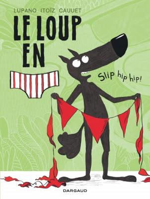 http://bouquins-de-poches-en-poches.blogspot.com/2018/11/le-loup-slip-3-slip-hip-hip-lupano.html