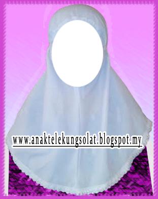 https://anaktelekungsolat.blogspot.my/p/gambar-anak-telekung-solat.html