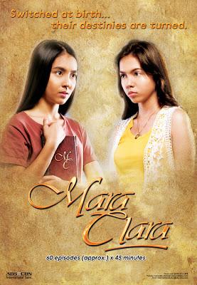 Mara Clara