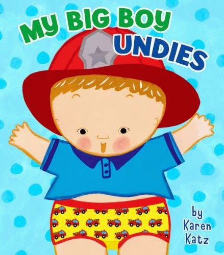 big boy undies, undies for big boys
