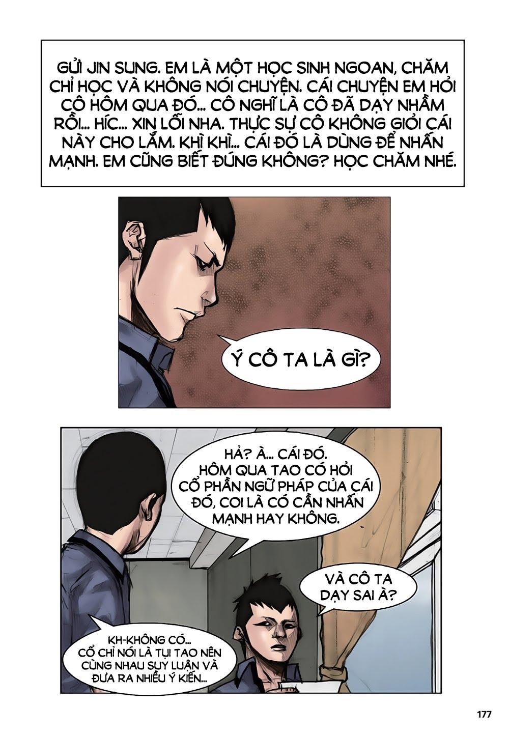 Tong phần 1-13 trang 23
