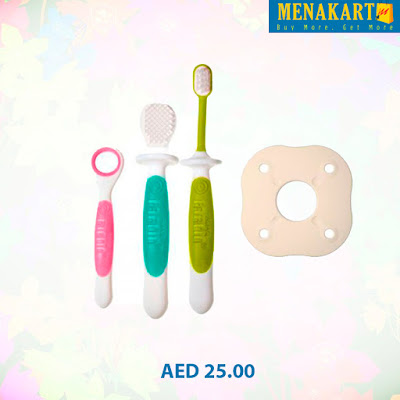 https://menakart.com/farlin-3-stage-baby-oral-hygiene-set-bdt-005-e.html