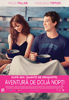Two Night Stand (2014) online y gratis