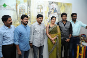 Vivaha Bhojanambu restaurant launch-thumbnail-33