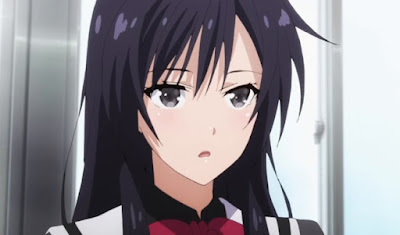Shoujo-tachi wa Kouya wo Mezasu OVA Subtitle Indonesia