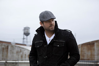 lee brice woman like you free mp3 download